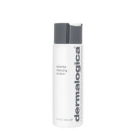 dermalogica essential cleansing solution 8 oz