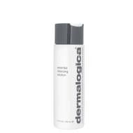 dermalogica essential cleansing solution 8 oz