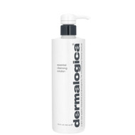 dermalogica essential cleansing solution 16 oz