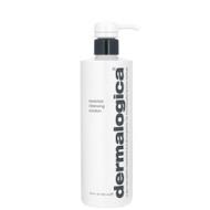 dermalogica essential cleansing solution 16 oz