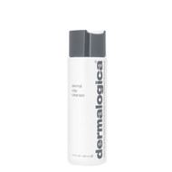 dermalogica dermal clay cleanser 8 oz