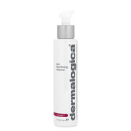 dermalogica skin resurfacing cleanser 5 oz