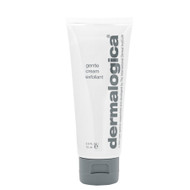 dermalogica gentle cream exfoliant 2 oz