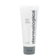 dermalogica gentle cream exfoliant 2 oz