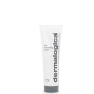 dermalogica skin smoothing cream 1 oz