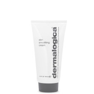 dermalogica skin smoothing cream 3 oz