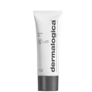 dermalogica sheer tint medium 1 oz