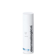 dermalogica pure light spf 50 1 oz