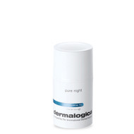 dermalogica pure night 1 oz