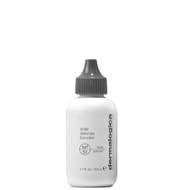 dermalogica solar defense booster spf 50 1 oz