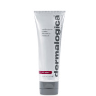 dermalogica multivitamin power recovery serum masque 2 oz