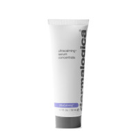 dermalogica ultra calming serum concentrate 1 oz