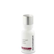 dermalogica overnight repair serum 0.5 oz