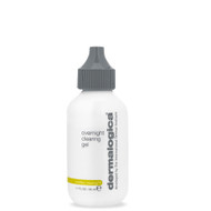 dermalogica overnight clearing gel 1 oz