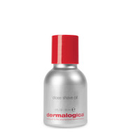 dermalogica close shave oil 1 oz