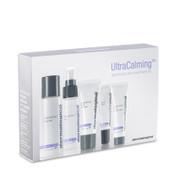 dermalogica ultra calming kit