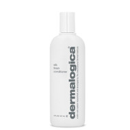 dermalogica daily groomers silk finish conditioner 8oz