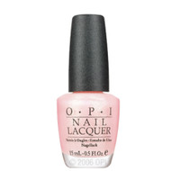Opi Princesses Rule