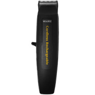 Wahl Professional Cordless Rechargeable Trimmer