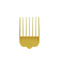 wahl professional no.5 yellow attachment comb