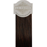 "hair couture i-tip 18"" 4 bundles, 30 pcs per bundle 4"