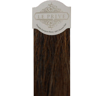 "hair couture i-tip 18"" 4 bundles, 30 pcs per bundle 5"