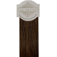 "hair couture i-tip 18"" 4 bundles, 30 pcs per bundle 6"