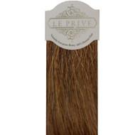 """hair couture i-tip 18"""" 4 bundles, 30 pcs per bundle 10"""