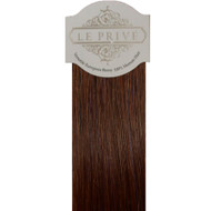 "hair couture i-tip 18"" 4 bundles, 30 pcs per bundle 22"