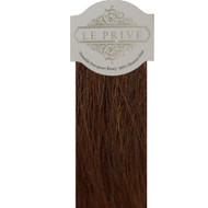 """hair couture i-tip 20"""" 4 bundles, 30 pcs per bundle 11"""