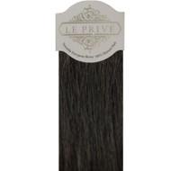 """hair couture i-tip 18"""" body wave 4 bundles, 30 pcs per bundle 3"""