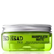 """hair couture i-tip 18"""" body wave 4 bundles, 30 pcs per bundle 11"""