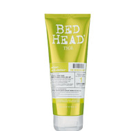 Bed Head Urban Antidotes Re-Energize Conditioner
