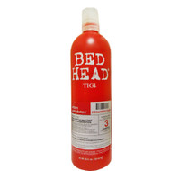 Bed Head Urban Antidotes Resurrection Shampoo