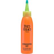 TIGI Bed Head Straighten Out