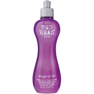 Bed Head Superstar Blowdry Lotion