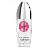 Tigi S Factor Flat Iron Shine Spray 4.23oz