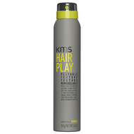 KMS HAIRPLAY Playable Texture 5.6oz