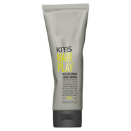 KMS HAIRPLAY Messing Cream 4.2oz