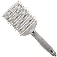 olivia garden ceramic ion xl-pro vent brush