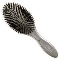 olivia garden ceramic ion supreme boar brush