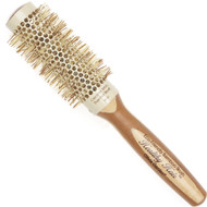 "olivia garden healthy hair 33 medium 1 1/4"" brush"