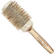 "olivia garden healthy hair 63 xxl 3 1/2"" brush"