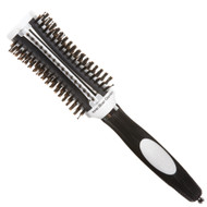 "olivia garden thermo active combo 35 2 1/4"" brush"