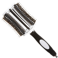 "olivia garden thermo active combo 65 3 1/2"" brush"
