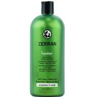 Zerran Equalizer Conditioner