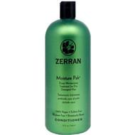 Zerran Moisture Pak Treatment