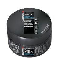 goldwell men texture cream paste 3 oz