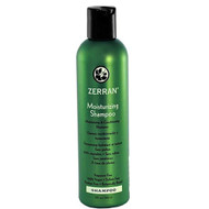Zerran Moisturizing Shampoo