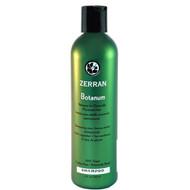 Zerran Botanum Shampoo